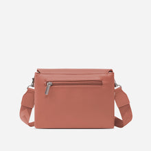 Load image into Gallery viewer, Gianna Crossbody - Desert Clay