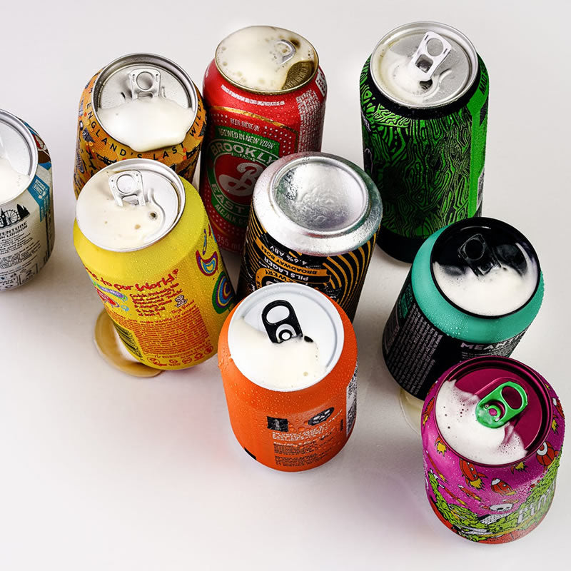 How To Quit Drinking Soda?