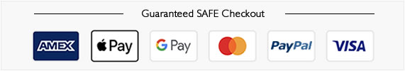 Secure Payments - www.ceylonteabox.co.uk