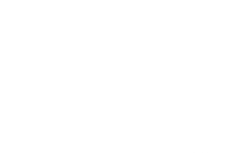 HarborMarketSD