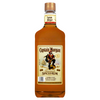 Captain Morgan Original Spiced Rum 375ML