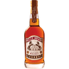 Belle Meade Sour Mash Straight Bourbon Whiskey 750 ml