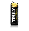TRULY Lemonade Single Can