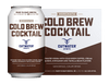 Cutwater Cold Brew 4 Pack