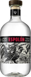 Espolon Blanco Tequila 375ML