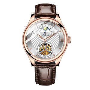 Luxury Fashion Watch Automatic eprolo
