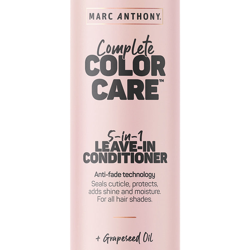 Complete Color Care™ <br> 5-in-1 Leave-In Conditioner