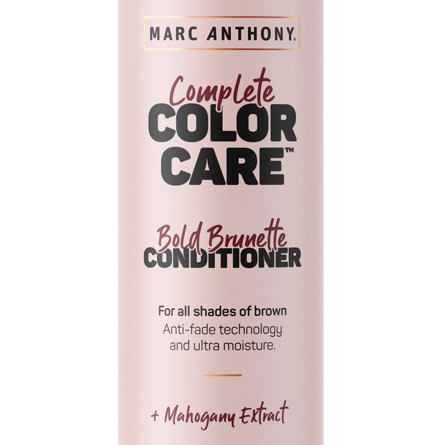 Complete Color Care™ <br> Bold Brunette Conditioner