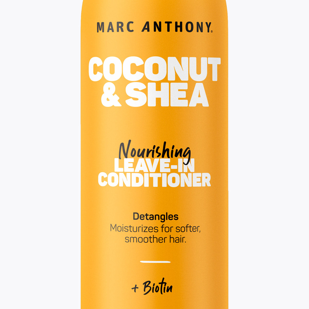 Coconut & Shea <br>Nourishing Leave-In Conditioner