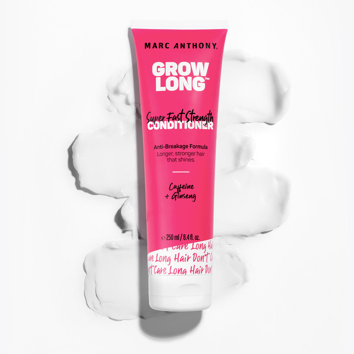 Grow Long™ <br> Super Fast Strength Conditioner