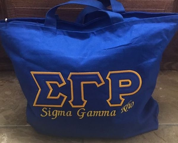 B. Single Order SGRho Grab Bag Bronze Package (16 business day turnaround)