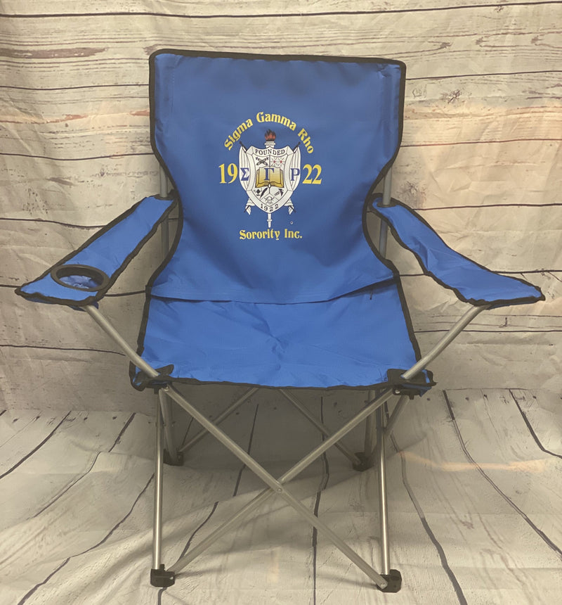 SGRho Royal Bag Chair