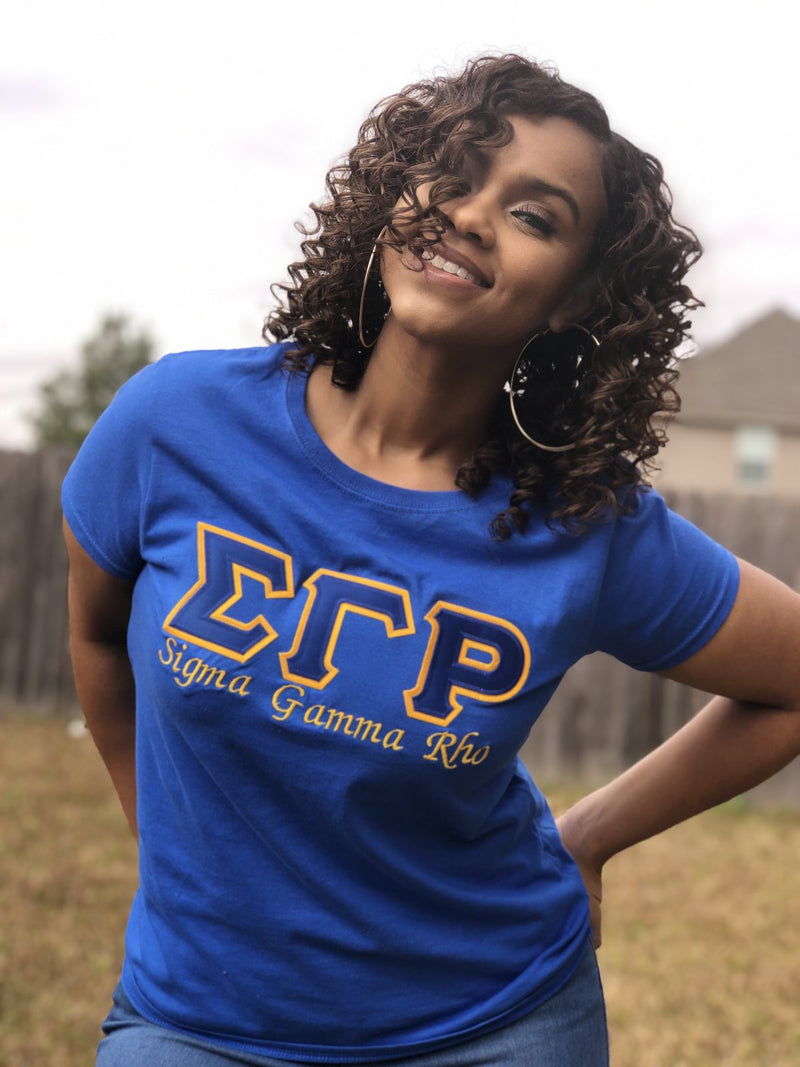 D. Single Order SGRho Grab Bag Gold Package (16 business day turnaround)