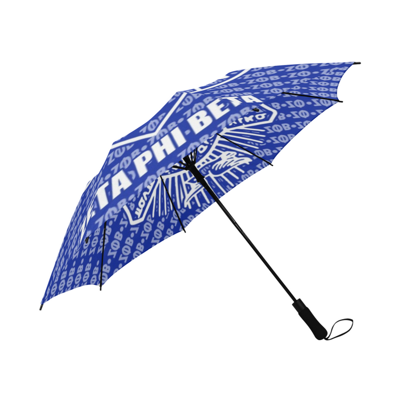 Shield Vibes Zeta Umbrella (May take up to 16 business days to ship)