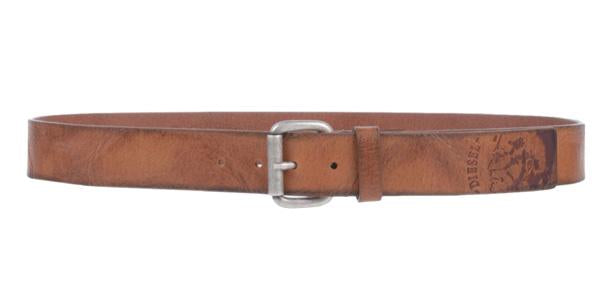 Diesel B-Profiles X04713 P0759 T2253 Belt - Wholesale Designer Clothing