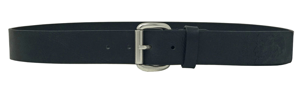 Diesel B-Profiles X04713 P0759 T8013 Belt - Wholesale Designer Clothing