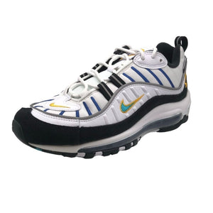 Nike Air Max 98 CI1901 102 Sneakers