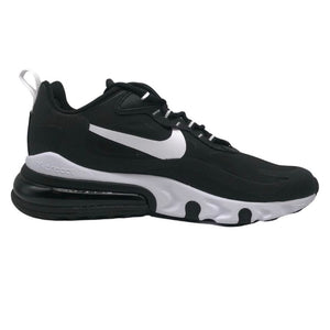 Nike Air Max 270 React CI3866 004 Sneakers