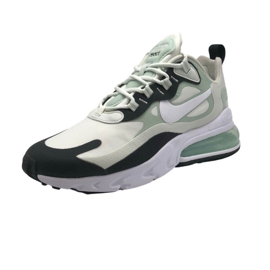 Nike Air Max 270 React CI3899 001 Sneakers