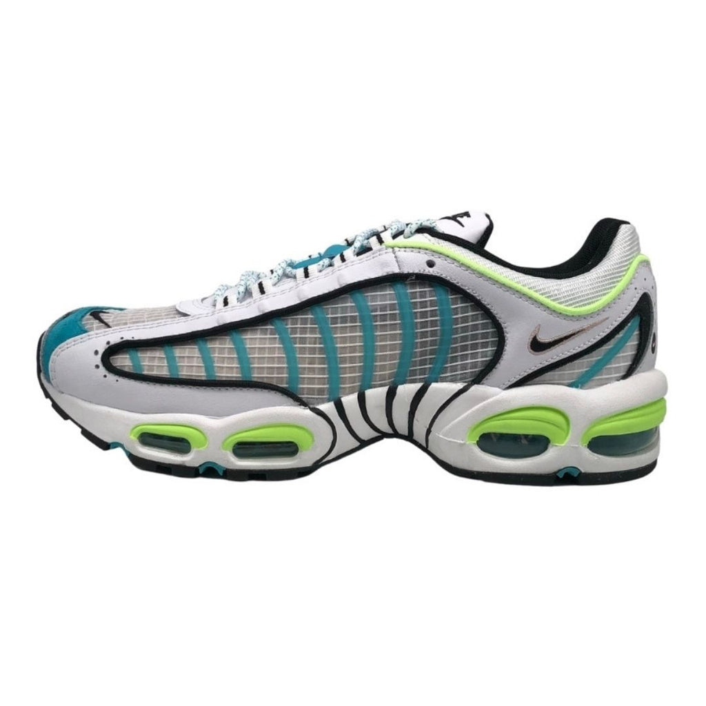 Nike Air Max CJ0641 100 Sneakers