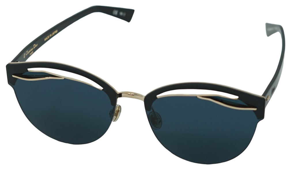 Dior Emprise RHL/A9 Sunglasses - Wholesale Designer Clothing