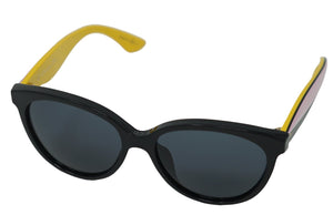 Dior Envol 3 LVG Womens Sunglasses - Wholesale Designer Clothing