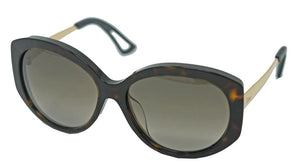 Dior Extase F QSH/HA Sunglasses - Wholesale Designer Clothing