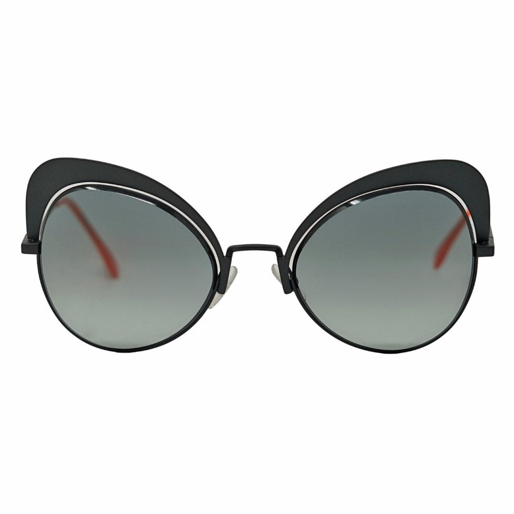 Fendi FF 0247/S 807 Cat Eye Sunglasses