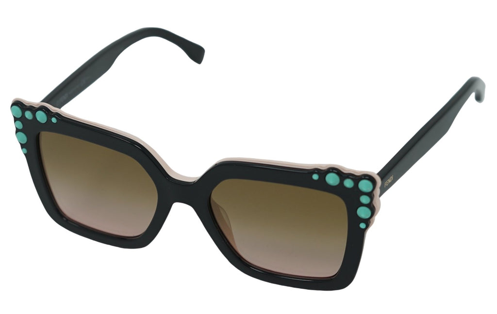 Fendi Womens Sunglasses FF 0260/S 3H2 - Wholesale Designer Clothing