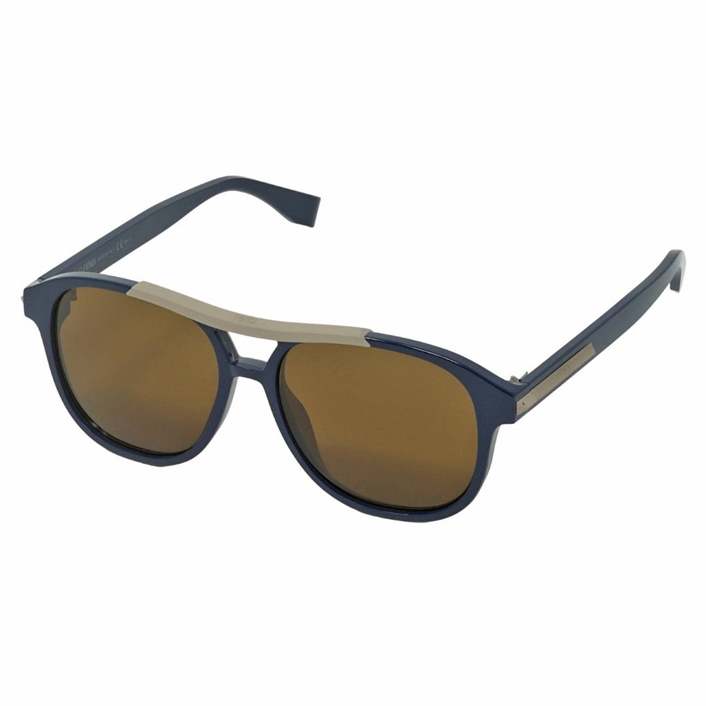 Fendi FFM0026/G/S PJP MR Sunglasses