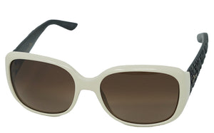 Dior Frisson 2 KG1 Sunglasses - Wholesale Designer Clothing