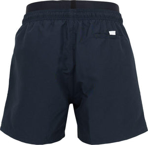Hugo Boss -THORNFISH SHORTS - NAVY