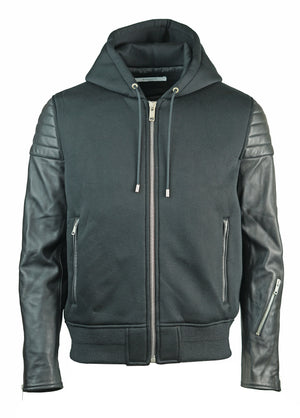 Givenchy BM000A6Y01 933 Mens Jacket - Wholesale Designer Clothing