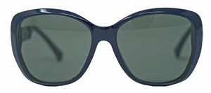 Dior Ribbon1NF S5X 8A Sunglasses - Wholesale Designer Clothing