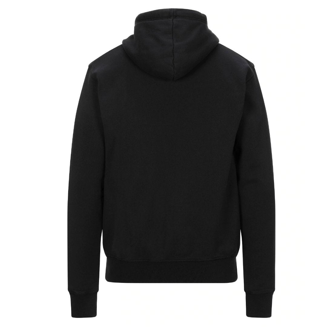 Dsquared2 Cool Fit S71HG0067 S25030 900 Hoodie