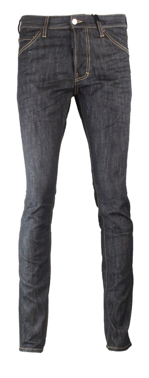DSquared2 Cool Guy S74LB0228 S30400 900 Jeans - Wholesale Designer Clothing