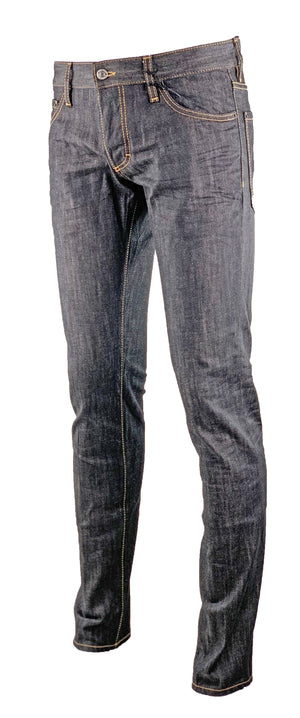 DSquared2 Slim Jean S74LB0227 S30400 900 Jeans - Wholesale Designer Clothing