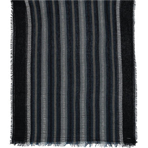 Diesel Spoly 81E Scarf - Wholesale Designer Clothing