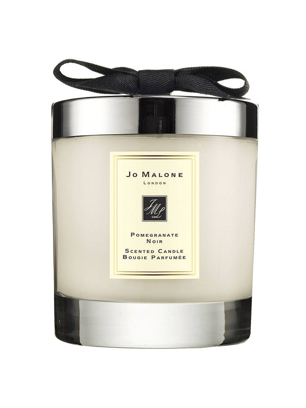 Jo Malone London Pomegranite Noir Candle