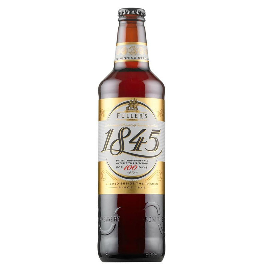 Fullers 1845 Celebration Ale 500ml