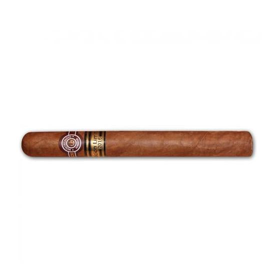 Havana House Montecristo Dantes Cigar Limited Edition 2016 - Single