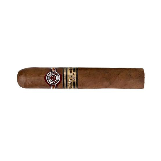 Havana House Montecristo Supremos Cigar (2019 Limited Edition) – Single