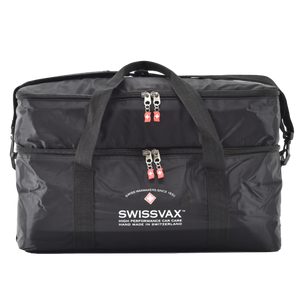 MASTER COOLER BAG Thermo-insulating bag from the Master Collection
