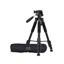 Load image into Gallery viewer, Fresh Portable Tripod