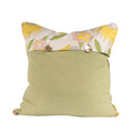 Black Eyed Susan Pillow
