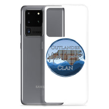 Load image into Gallery viewer, ONC Clan Samsung Case