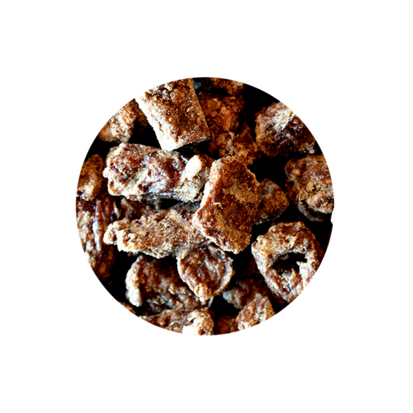 Air Dried Cat Snacks - Gourmet Venison