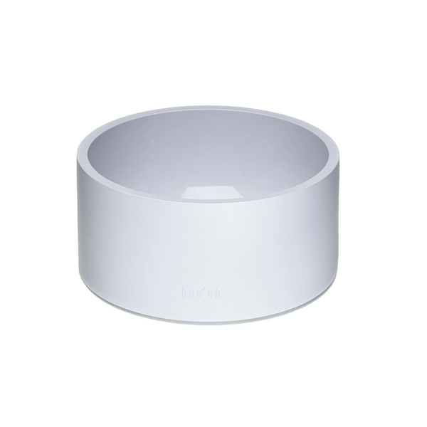 MOGO BOWL - LIGHT GREY