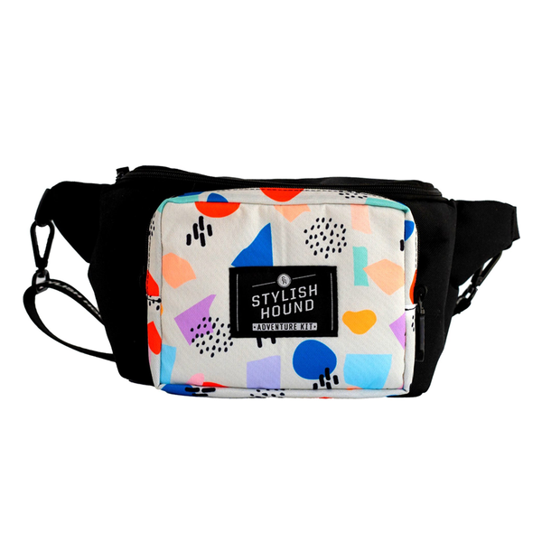 NEWTOWN EXPRESS POUCH