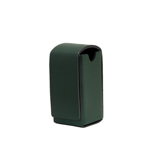 TOTO BAG DISPENSER - GREEN